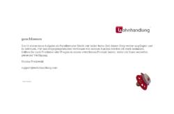 wohnhandlung - Online-Shop für Stoffe, Möbelstoffe, Polsterstoffe, Vorhangstoffe und Teppiche