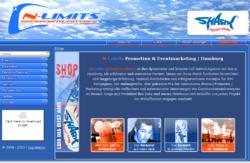 N-Limits Promotion & Eventmarketing | Tobias Neumann