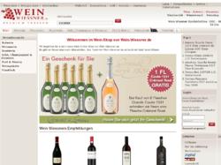 Wein Wiessner