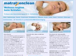 MatratzenClean