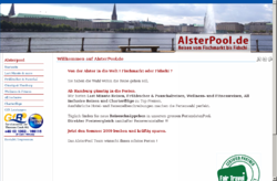 AlsterPool.de Hamburger Ferien