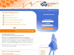 Autokredit.net