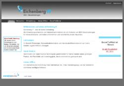 Eichenberg-IT EDV-Dienstleistungen