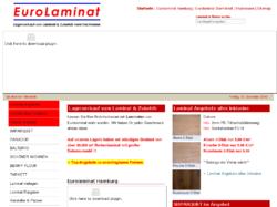 Eurolaminat