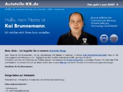 KB Kai Brunnemann Autoselbsthilfe GmbH