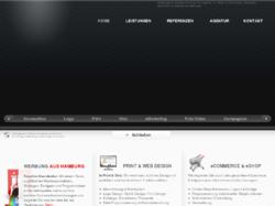 eyedee media Werbeagentur GmbH