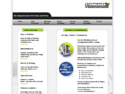 Steinhauer IT-Dienstleistungen