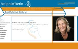 Naturheilpraxis Birgit Schwarz-Riebesel