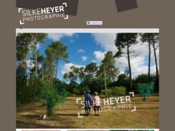 Silke Heyer Photographie