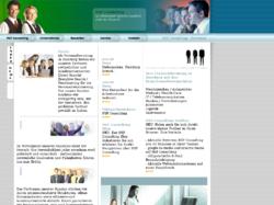 NSP Consulting Personalberatung