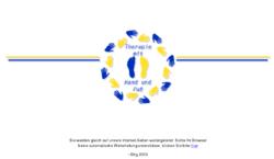 Decklar Praxis für Ergotherapie Hamburg