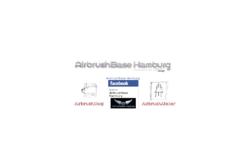 AirbrushBase Hamburg
