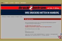 Kauffeldt Druck GmbH