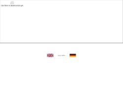 PARS Logistic GmbH