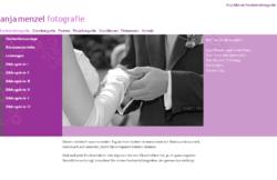 Fotografie Hamburg - Fotografin für Hochzeiten