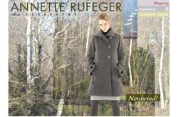 Annette Rufeger