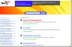 HafenCity Alt-und Neustadt Sport e.V. Störtebeker SV