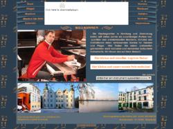 Alster Klaviere und Flügel - Ahrenburger Klaviergalerie