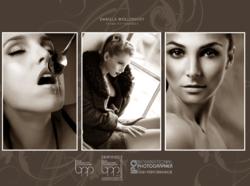 Fotografin für Portrait - Business- Sedcard - Akt