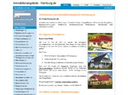 Immobilienmakler Ingo Maertz