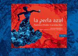 Flamenco-Studio la perla azul in Hamburg