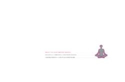 Praxis für komplementäre Medizin - Kim-Nicola Kuhlmann c/o Vivian Abena Ansuhenne