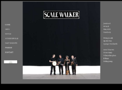 Swingband Scale Walker