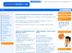 RIEDINGER Finanz- und Vermögensplanung GmbH