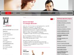 Mikro Partner GmbH