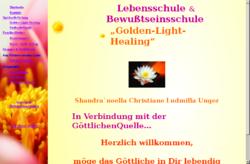 heilung-christianeunger.de