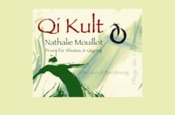 Qi Kult Praxis für Shiatsu und Qigong