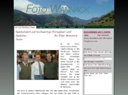 Foto Wannack e.K.