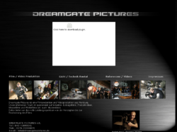 Dreamgate Pictures