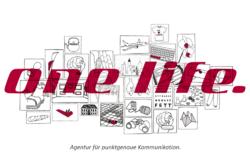 One Life GmbH