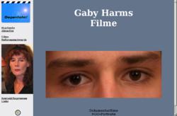 Filmprojekte Harms-Film