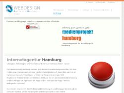 medienprojekt-hamburg
