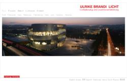 Ulrike Brandi Licht GmbH