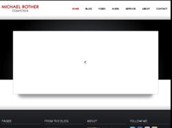 Rothermusic || Komposition & Sounddesign