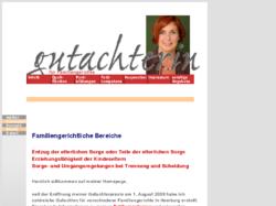 Diplom-Psychologin Viola Weinrank