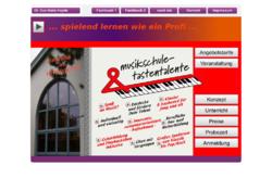 musikschule-tastentalente