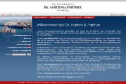 Dr. Harten & Partner Rechtsanwälte