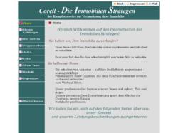 Corell - Die Immobilien Strategen GbR