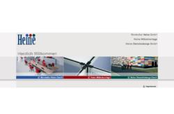 Bürokultur Heine GmbH