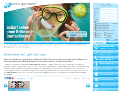 Lasik Germany