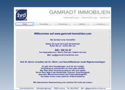 Gamradt-Grundstücksverwaltung