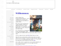 Stadtmarketing Glinde e.V.
