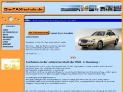 HLT - Die-Taxischule.de, Uwe Höft
