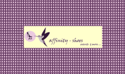 affinity-shoes