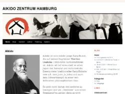 Aikido Zentrum Hamburg