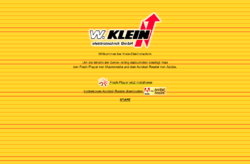 W.Klein Elektrotechnik GmbH